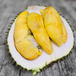 d101 Durian